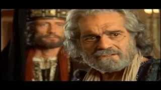 Imperium: Saint Peter (2005) - Trailer