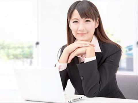 mlm มา ใหม่ งานที่เงินเดือนเยอะที่สุดในไทย