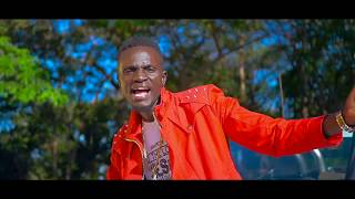 Kiddy Face aka Mr Face - Who Am I(Official Video)