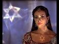 HOGEVOR FILMER Եսթեր Есфирь (Esther bible movie) One night with the king