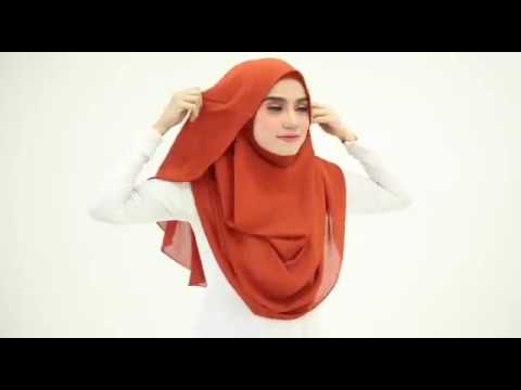 TUTORIAL SHAWL SURI