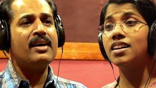 En Yeshuve En Rakshaka | Symon John & Susan Anil | Malayalam Christian Devotional Song ©