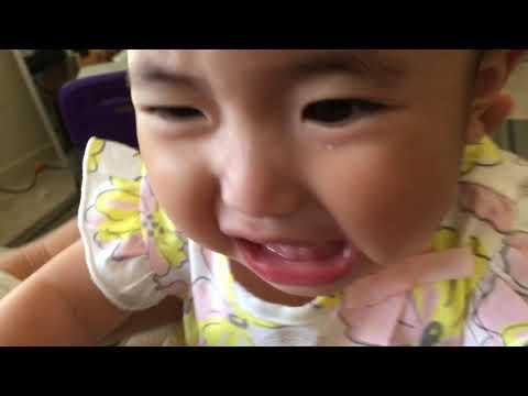 Baby Jade Vang