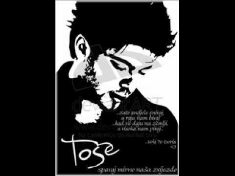 TOSE PROESKI ALBUM 2010