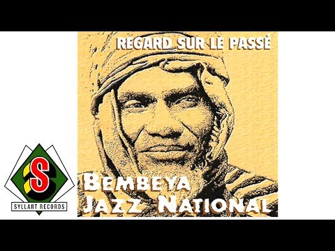 Bembeya Jazz National - Regard sur le passé, Pt. 2 (audio)