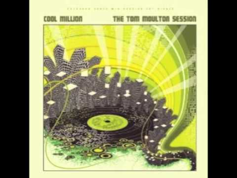 Cool Million - Get Up On The Floor