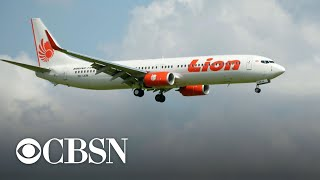 fbi-joins-737-max-investigation-as-new-details-emerge-about-2018-lion-air-crash