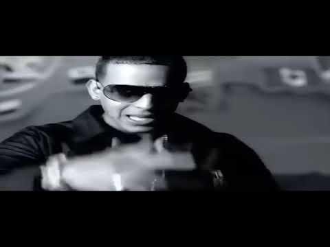 Video Mix Reggaeton Viejo Parte 7 Dj Germaniako