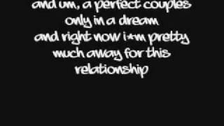 New Boyz- Tie Me Down Ft. Ray J ((with Lyrics)).mp4