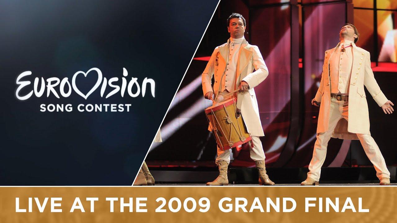 regina-bistra-voda-bosnia-herzegovina-live-2009-eurovision-song-contest-eurovision-song-contest