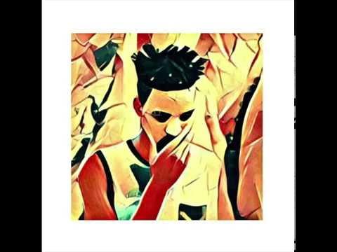 Hillzy x Beatsmith - Zino Irema (Cover)
