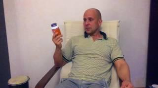 CLA NOW. Конъюгированная линолевая кислота для похудения.