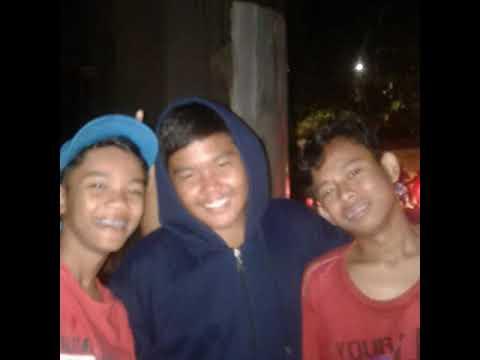 brother Warul021 Beribu Bintang