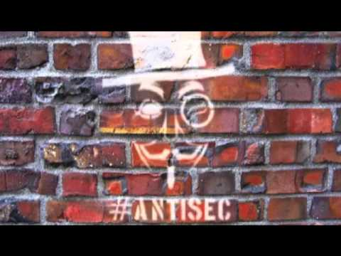Anonymous - #FFF - FBI-ScotlandYard Conference Call - Part 2