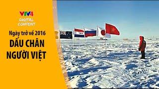 Ngày trở về 2016 - Dấu chân người Việt