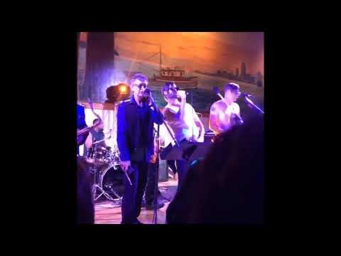 The 100 Band  Praimfaya ft Marie Avgeropoulos