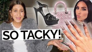 "15 ""TRENDY"" Style Mistakes That Make You Look TACKY!"