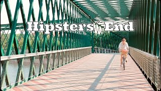 HIPSTERS´ END     Episode 01