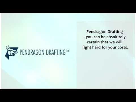 Medical Negligence claims with Pendragon Law