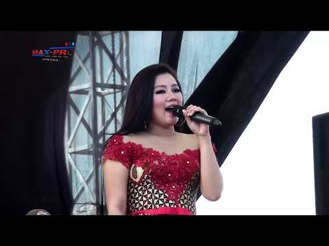SAYANG 3 - AYU ARSITA   ALL ARTIS NEW PALLAPA