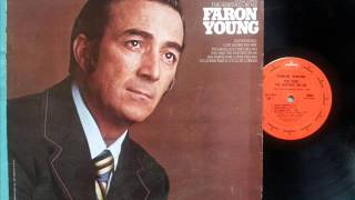 """Faron Young """"Eleven Roses"""""""