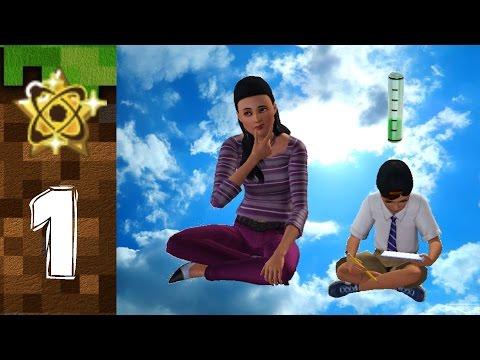 how to change lifetime wish sims 3 xbox 360