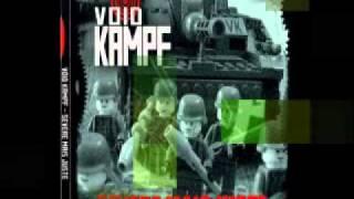 Void Kampf - Ebm Posers (Kicking Ass Mix By Signal Aout 42) [2010]
