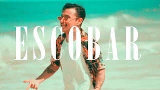 dOaN - Escobar (prod. dOaN)
