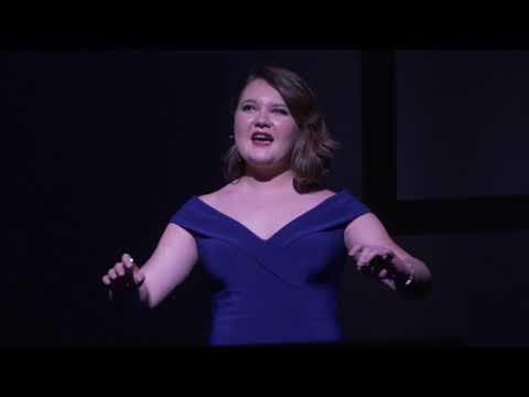 highlights-from-the-2018-nebraska-high-school-theatre-awards-showcase