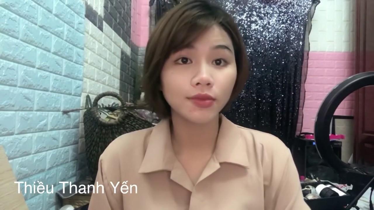 Chia-yen Ko