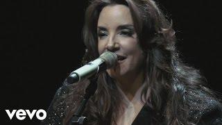Baixar Ana Carolina - Piriguete / Você Não Vale Nada (Ao Vivo)