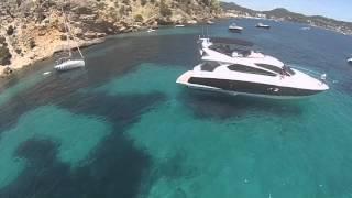 Yachting Mallorca