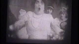 99 Chaplin Adventurer