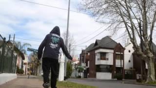 Bersuit Vergarabat - El viejo de arriba (Unofficial Video)