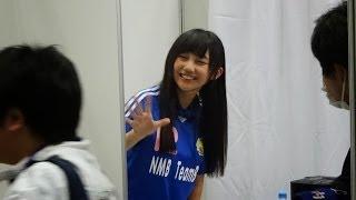 AKB48 37thシングル選抜総選挙、薮下柊さん応援のための動画となってお...