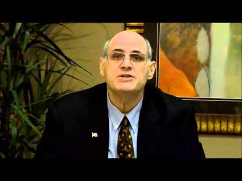 San Fernando Valley Estate Planning Attorney | California Probate Trust Lawyer | Calabasas CA