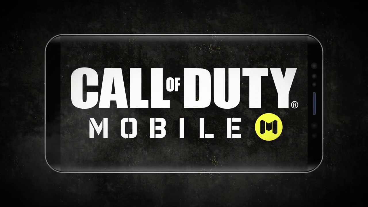 Call Of Duty Mobile 5 Things To Know