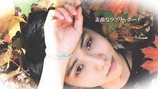 羽生結弦 image写真館(15)  yuzuru hanyu image photos 15 羽生結弦 検索動画 16