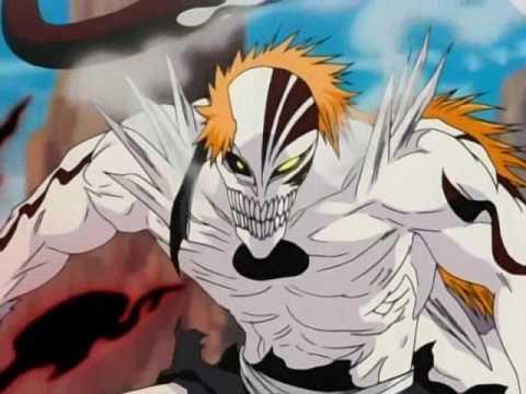 Bleach AMV: Ichigo -