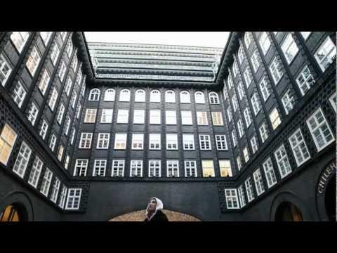Strahlemann - Monolog (Musikvideo)