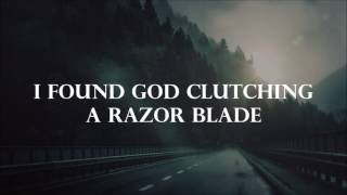 Architects - Nihilist (Lyrics)