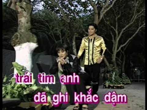 karaoke tanco MOT THOI DA XA-ca voi 545.wmv