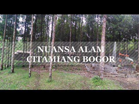 nuansa-alam-citamiang-bogor-in-1-minute