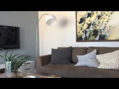 The Apex on Smuts  Apartments in Rosebank Johannesburg