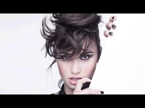 песня made in usa. Слушать онлайн Demi Lovato - Made In The USA (Official Instrumental Snippet) бесплатно