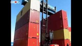 carriste-containers-fail.flv
