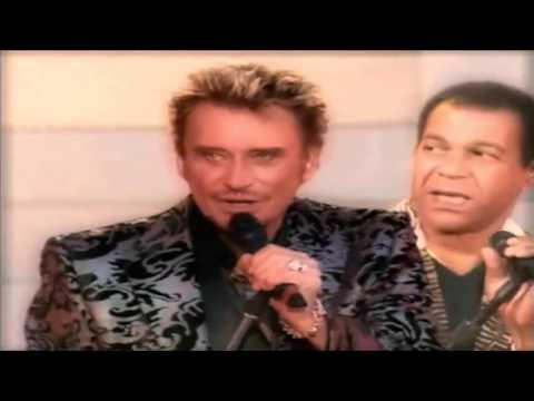 100 % Johnny Live A La Tour Eiffel En Intégralité 720p