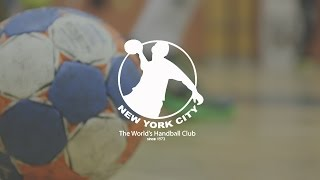 NYC Handball Trials 2016