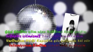 Download Video aFaT mC iSyan Keçıke Delal Oğurbe MP3 3GP MP4