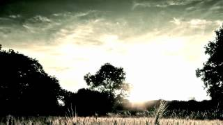 Benjamin Britten - Friday Afternoons: The useful plough